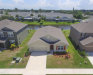 Photo of 1065 Swiss Pointe Lane, Rockledge, FL 32955 (MLS # 851229)