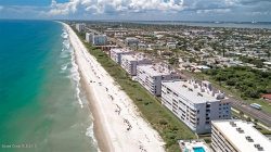 Photo of 2075 Highway A1a Highway, Unit 2401, Indian Harbour Beach, FL 32937 (MLS # 851300)