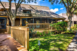 Photo of 6236 Treetop Drive, Unit 6236, Melbourne Beach, FL 32951 (MLS # 851313)