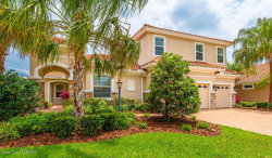Photo of 3626 Ayrshire Circle, Viera, FL 32940 (MLS # 851755)