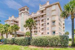 Photo of 2095 Highway A1a, Unit 4405, Indian Harbour Beach, FL 32937 (MLS # 851968)