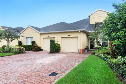 Photo of 2370 Camberly Circle, Melbourne, FL 32940 (MLS # 852334)