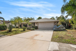 Photo of 4931 Squires Drive, Titusville, FL 32796 (MLS # 852589)