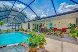 Photo of 900 Scott Street, Titusville, FL 32780 (MLS # 852640)