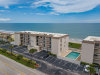 Photo of 2975 S Highway A1a, Unit 114, Melbourne Beach, FL 32951 (MLS # 852705)