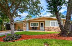 Photo of 330 Park Avenue, Satellite Beach, FL 32937 (MLS # 852758)