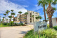 Photo of 1455 Highway A1a, Unit 208, Satellite Beach, FL 32937 (MLS # 852798)