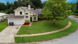 Photo of 4410 Westlake Drive, Titusville, FL 32780 (MLS # 852813)