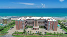 Photo of 1345 N Highway A1a, Unit 407, Indialantic, FL 32903 (MLS # 852864)