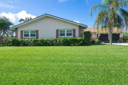 Photo of 311 Hailwood Drive, Melbourne, FL 32901 (MLS # 852893)
