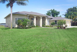 Photo of 4155 Navajo Lane, Titusville, FL 32796 (MLS # 852994)