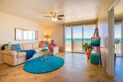 Photo of 2225 Highway A1a, Unit 310, Satellite Beach, FL 32937 (MLS # 853029)