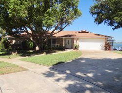 Photo of 4240 Tiwa Lane, Titusville, FL 32796 (MLS # 853049)