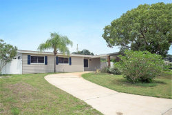 Photo of 660 Karen Drive, Titusville, FL 32780 (MLS # 853139)