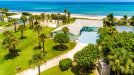 Photo of 2115 N Highway A1a, Indialantic, FL 32903 (MLS # 853148)