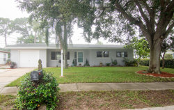 Photo of 860 Forest Road, Titusville, FL 32780 (MLS # 853232)