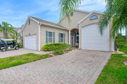 Photo of 107 Bowfin Court, Titusville, FL 32780 (MLS # 853281)