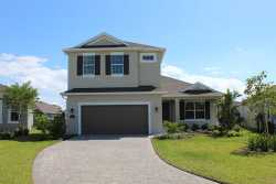 Photo of 3631 Stabane Place, Melbourne, FL 32940 (MLS # 853319)
