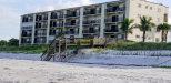 Photo of 1465 Highway A1a, Unit 106, Satellite Beach, FL 32937 (MLS # 853362)