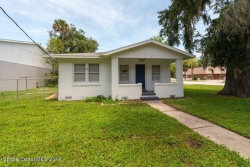 Photo of 336 8th Street, Holly Hill, FL 32117 (MLS # 853456)