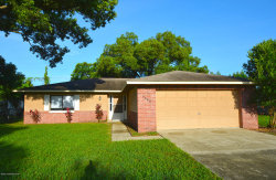 Photo of 2090 Alexander Drive, Titusville, FL 32796 (MLS # 853463)