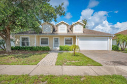 Photo of 3939 Rolling Hill Drive, Titusville, FL 32796 (MLS # 853535)