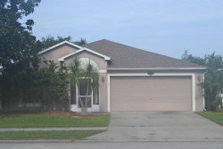 Photo of 2517 Deercroft Drive, Melbourne, FL 32940 (MLS # 853667)