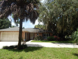 Photo of 245 Gray Road, Melbourne, FL 32904 (MLS # 853702)