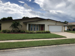 Photo of 4085 Tiwa Lane, Titusville, FL 32796 (MLS # 853713)