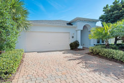 Photo of 3544 Gurrero Drive, Melbourne, FL 32940 (MLS # 853717)