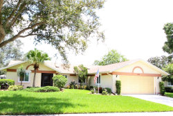 Photo of 1343 Continental Avenue, Melbourne, FL 32940 (MLS # 853728)