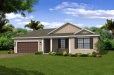 Photo of 3855 Archdale Street, Melbourne, FL 32940 (MLS # 853733)