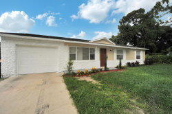 Photo of 6156 Aires Avenue, Cocoa, FL 32927 (MLS # 853742)