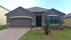 Photo of 730 Old Country Road, Palm Bay, FL 32909 (MLS # 853746)