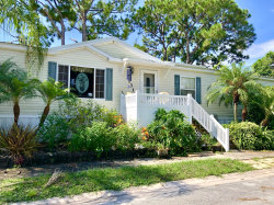 Photo of 1315 Shannon Court, Rockledge, FL 32955 (MLS # 853768)