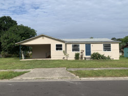 Photo of 1690 Elizabeth Avenue, Titusville, FL 32780 (MLS # 853913)