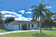 Photo of 6460 Irving Road, Cocoa, FL 32927 (MLS # 853937)