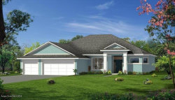 Photo of Xxx West Pine Road, Melbourne Village, FL 32904 (MLS # 854002)