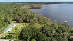 Photo of 4354 Lake Ashby Road, New Smyrna Beach, FL 32168 (MLS # 854354)
