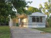 Photo of 4870 Lake Michigan Avenue, Cocoa, FL 32926 (MLS # 854431)