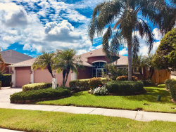 Photo of 2158 Auburn Lakes Drive, Viera, FL 32955 (MLS # 854600)