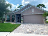 Photo of 117 Briarcliff Circle, Sebastian, FL 32958 (MLS # 854976)