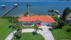 Photo of 1103 S Riverside Drive, Edgewater, FL 32132 (MLS # 855171)