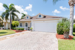 Photo of 5181 Somerville Drive, Rockledge, FL 32955 (MLS # 855243)