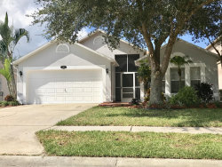 Photo of 2572 Reflections Place, West Melbourne, FL 32904 (MLS # 855252)