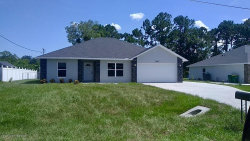 Photo of 4965 Brookhaven Street, Cocoa, FL 32927 (MLS # 855261)