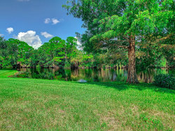Photo of 4303 Collingtree Drive, Rockledge, FL 32955 (MLS # 855263)