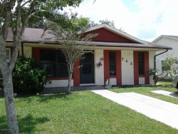 Photo of 743 Hummingbird Lane, Orlando, FL 32825 (MLS # 855302)