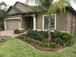 Photo of 4265 Harvest Circle, Rockledge, FL 32955 (MLS # 855382)