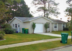 Photo of 2212 Lance Boulevard, Cocoa, FL 32926 (MLS # 855425)